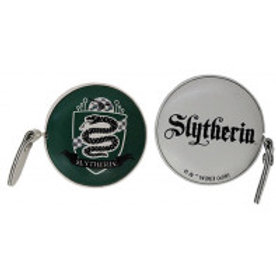 Slytherine Harry Potter Tape Measure