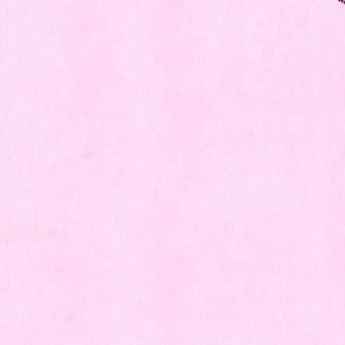 Michael Miller Fabrics - Cotton Couture - Flower