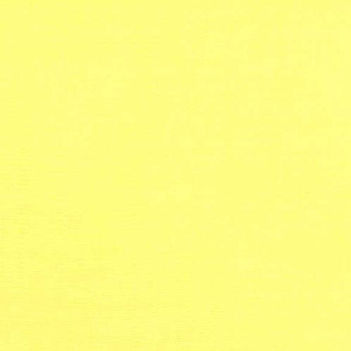 Michael Miller Fabrics - Cotton Couture - Lemon