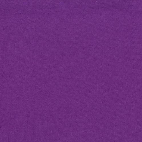 Michael Miller Fabrics - Cotton Couture - Purple