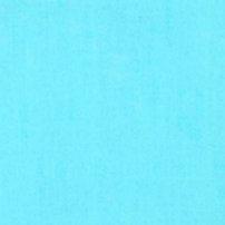 Michael Miller Fabrics - Cotton Couture - Caribbean