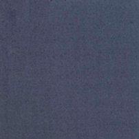 Michael Miller Fabrics - Cotton Couture - Graphite