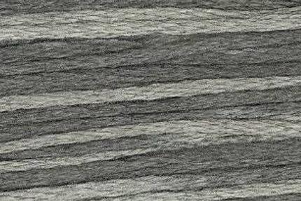 Weeks Dye Works 6 Strand Floss - Kohl