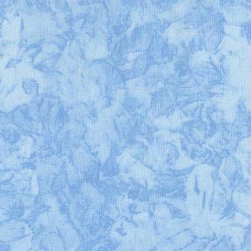 Michael Miller Fabrics - Krystal - Sky