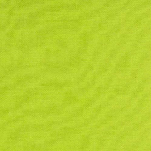 Michael Miller Fabrics - Cotton Couture - Lime