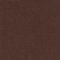 Michael Miller Fabrics - Cotton Couture - Brown