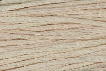Weeks Dye Works 6 Strand Floss - Cherub