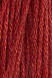 Gentle Art Sampler Thread - Mulberry
