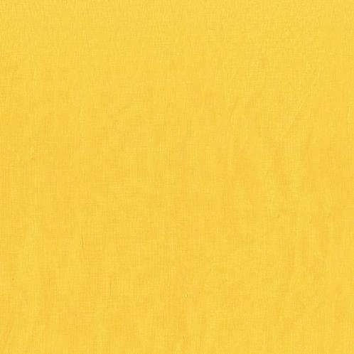 Michael Miller Fabrics - Cotton Couture - Mango