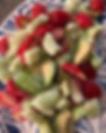 Summer Fresh Salad.jpeg