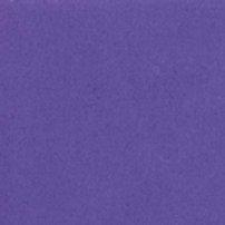 Michael Miller Fabrics - Cotton Couture - Hyacinth
