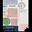 Thumbnail: Sahiko + Color Book