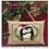 Thumbnail: Pinny Pinquin's Heart Of Christmas