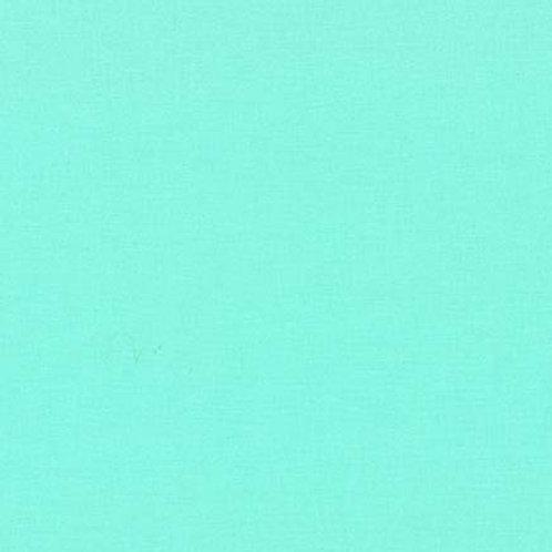 Michael Miller Fabrics - Cotton Couture - Seafoam