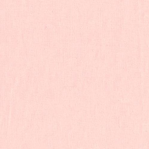 Michael Miller Fabrics - Cotton Couture - Confection