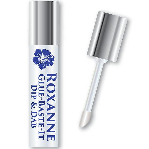 Roxanne Glue Baste It Dip & Dab