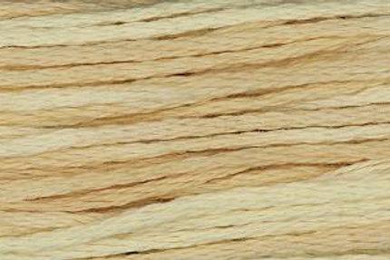 Weeks Dye Works 6 Strand Floss - Honeysuckle