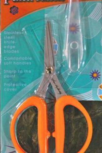 Karen Kay Buckley Perfect Scissors Orange