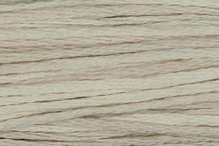 Weeks Dye Works 6 Strand Floss - Linen