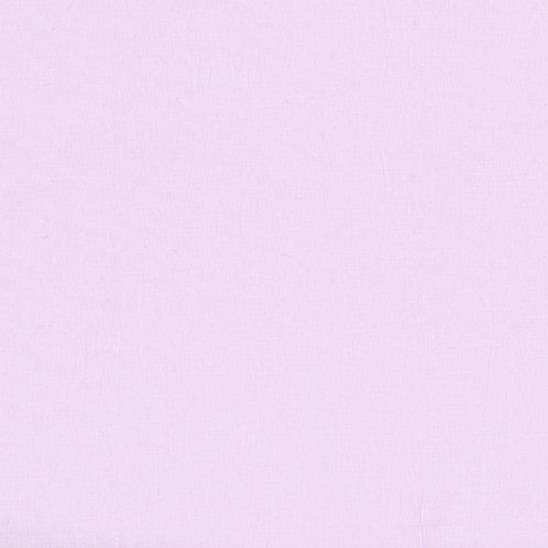 Michael Miller Fabrics - Cotton Couture - Iris