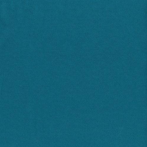 Michael Miller Fabrics - Cotton Couture - Marine
