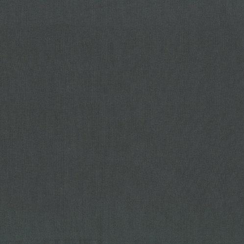Michael Miller Fabrics - Cotton Couture - Gray