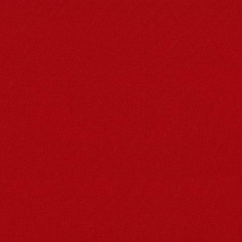 Michael Miller Fabrics - Cotton Couture - Cranberry