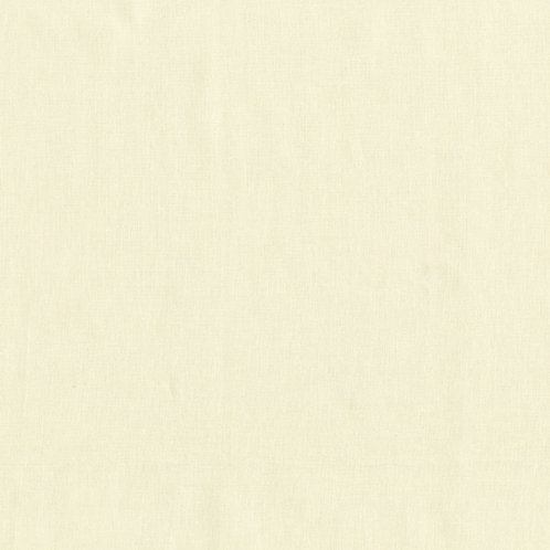 Michael Miller Fabrics - Cotton Couture - Cream