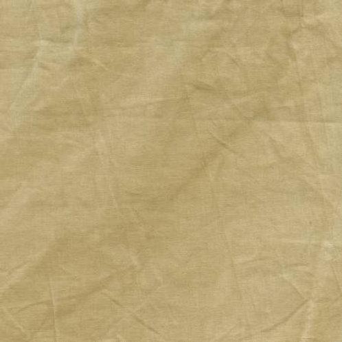 Marcus Fabrics - Aged Muslin - Tan Y140-140D
