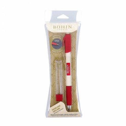 Bohin Mechanical Pencil - White