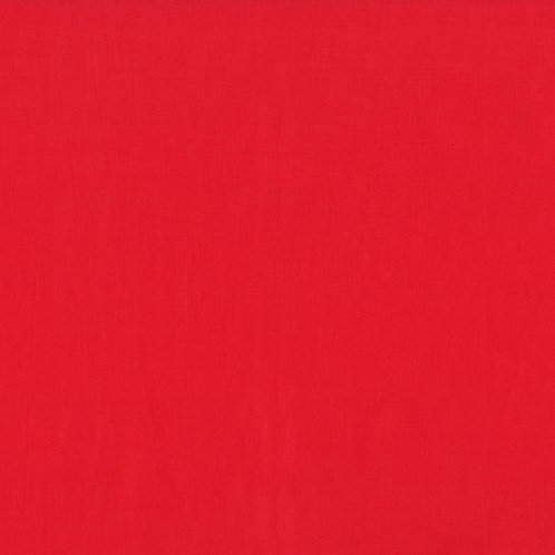 Michael Miller Fabrics - Cotton Couture - Watermelon