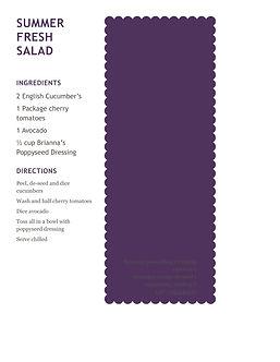 Summer Fresh Salad-1.jpg
