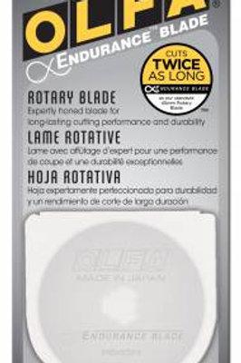 Olfa Endurance Rotary Blade
