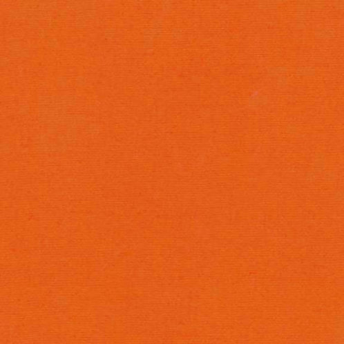 Michael Miller Fabrics - Cotton Couture - Apricot