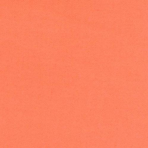 Michael Miller Fabrics - Cotton Couture - Peach