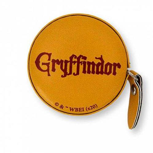 Gryffindor Harry Potter Tape Measure