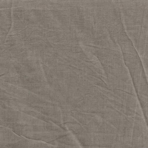 Marcus Fabrics - Aged Muslin - Dark Grey 9673-9673