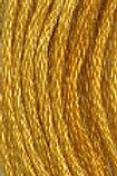 Gentle Art Sampler Thread - Gold Leaf