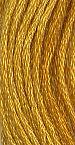 Gold Leaf.jpg