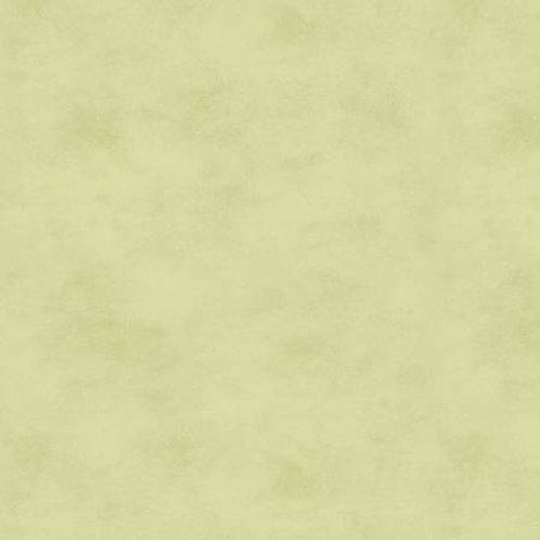 Maywood Shadowplay Flannel - Pistachio