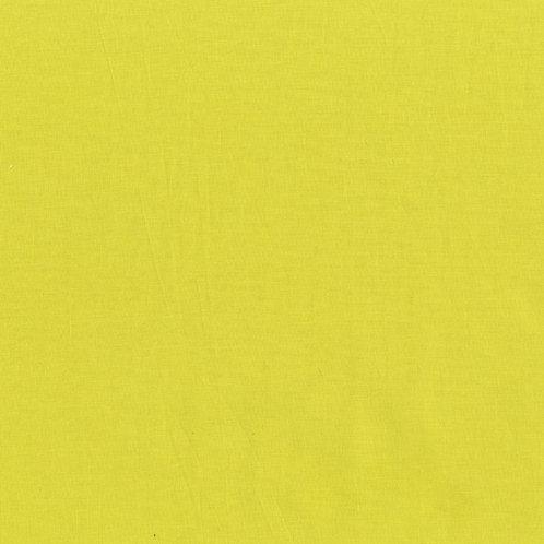 Michael Miller Fabrics - Cotton Couture - Star Fruit