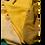 Thumbnail: Wool Roll - 3 Yellows