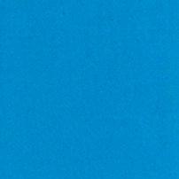 Michael Miller Fabrics - Cotton Couture - Blue