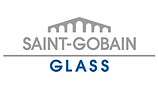 logo saint-gobain-glass.png