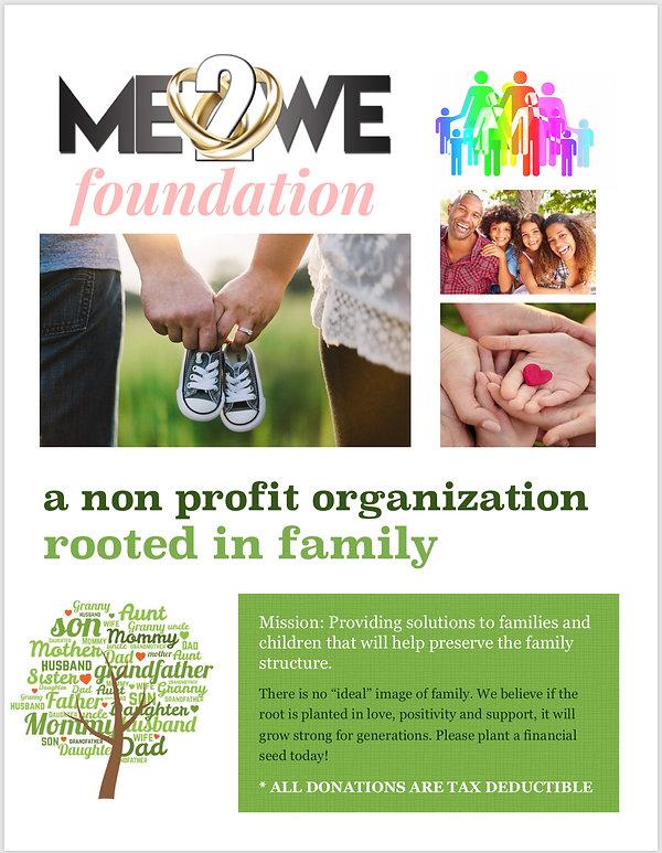 donateMWF.jpg