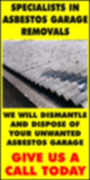 Hump It & Dump It Commercial Waste Removal Middlesbrough