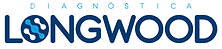 Logo Longwood.png