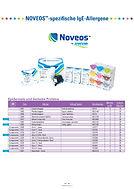MKX-062DE_Rev N_NOVEOS Product List_Page