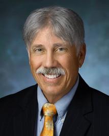 Dr. Robert Hamilton