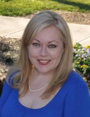 Maeve O'Connor, MD